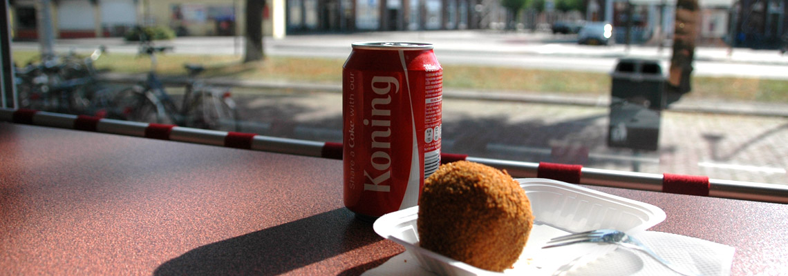 Cafetaria_Koning_header3